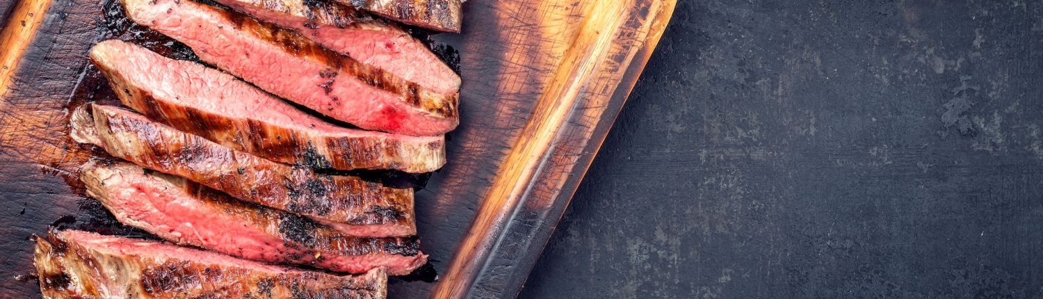 Hamilton-Meats-Flank-London-Broil