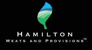 Hamilton Meat